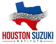 Houston Suzuki Institute